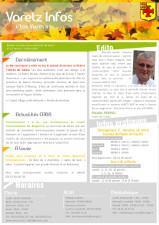 bulletin_numero_1