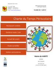 charte périscolaire_premiere_pm
