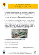 Lettre information Septembre-2