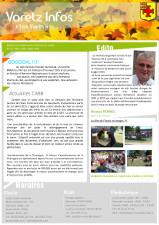 bulletin_numero_2