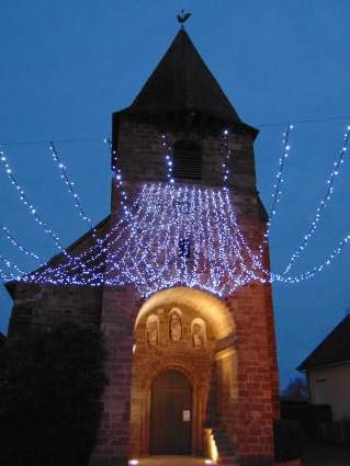 église_varetz