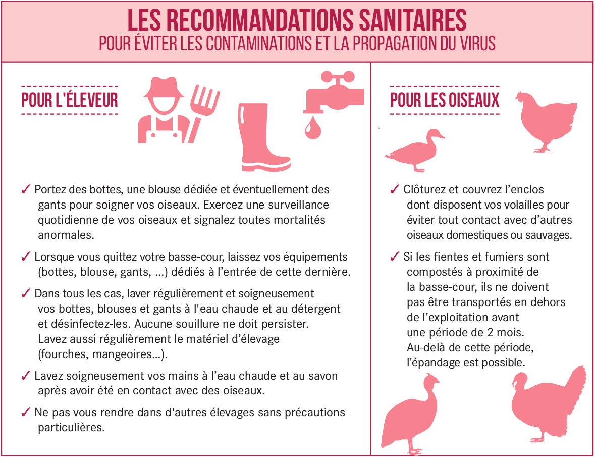 2016_04_22_Recommandations_santaires