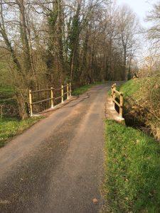 2016_04_25_Pont_des_Valades
