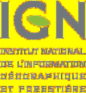 IGN_logo_2012
