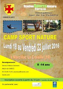 affiche Camp2016 (2)